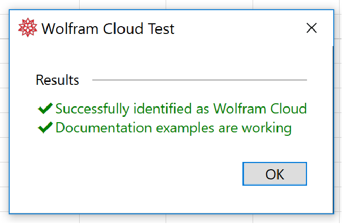 Troubleshooting—Wolfram Language Documentation