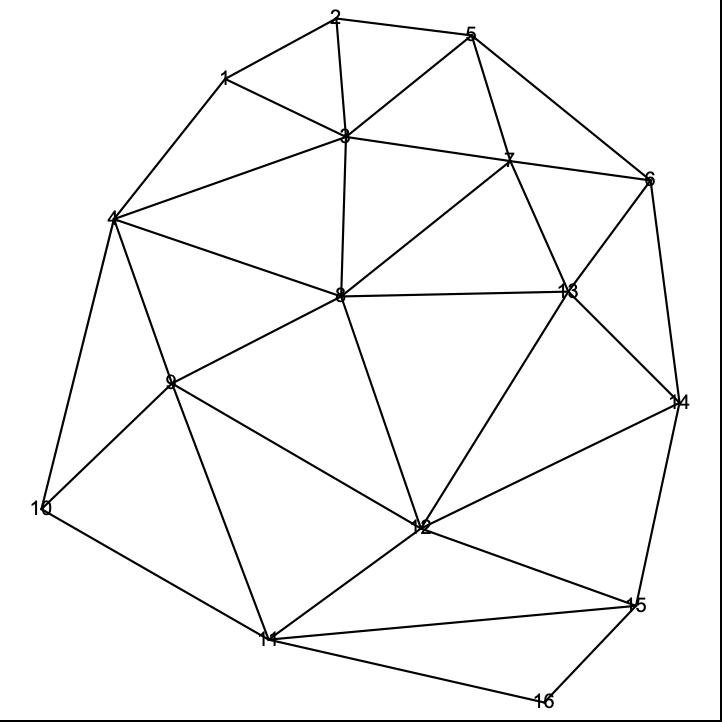 computational geometry package u2014wolfram language documentation