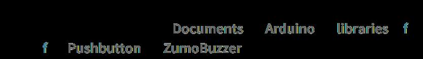 External Libraries—Wolfram Language Documentation