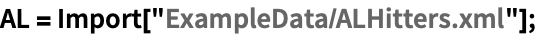 Transforming XML—Wolfram Language Documentation