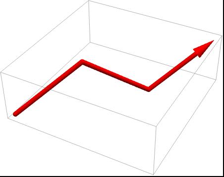 pfeil links grafik
