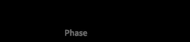 Bodeplot Wolfram Language Documentation