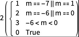 Discreteconvolve Wolfram Language Documentation