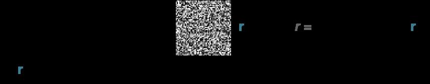 MedianFilter—Wolfram Language Documentation