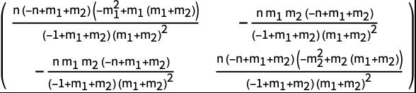 MultivariateHypergeometricDistribution—Wolfram Language Documentation