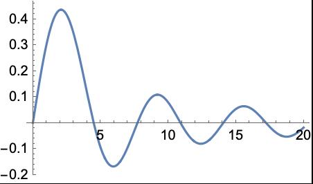 SphericalBesselJ—Wolfram Language Documentation