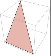 Triangle Wolfram Language Documentation