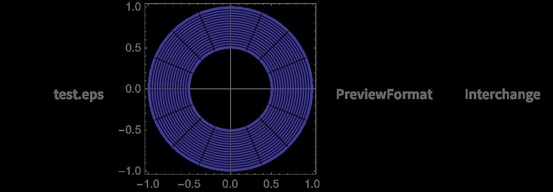 Encapsulated Postscript Vs Pdf Download excel elektronischer netzwerkspiele osterbilder cutecast deloitte