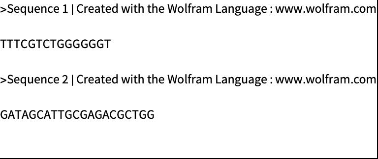 FASTA ( fasta,  fa,  fna,  fsa,  mpfa)—Wolfram Language Documentation