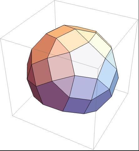 Maya ( ma)—Wolfram Language Documentation