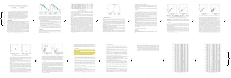 PDF ( pdf)—Wolfram Language Documentation