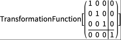 STL ( stl)—Wolfram Language Documentation