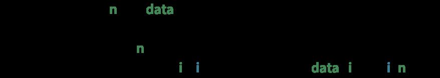 Advanced Dynamic Functionality—Wolfram Language Documentation