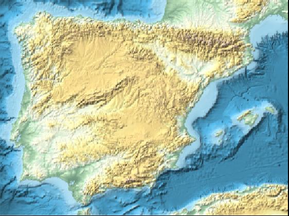 GeoGraphics—Wolfram Language Documentation