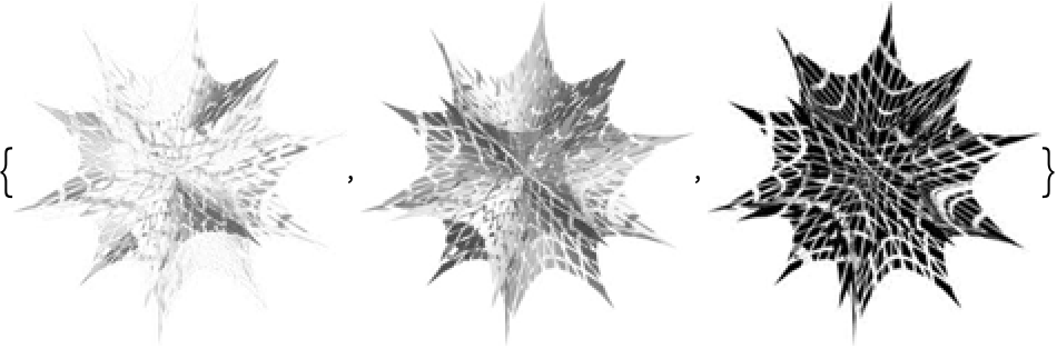 Image Processing—Wolfram Language Documentation