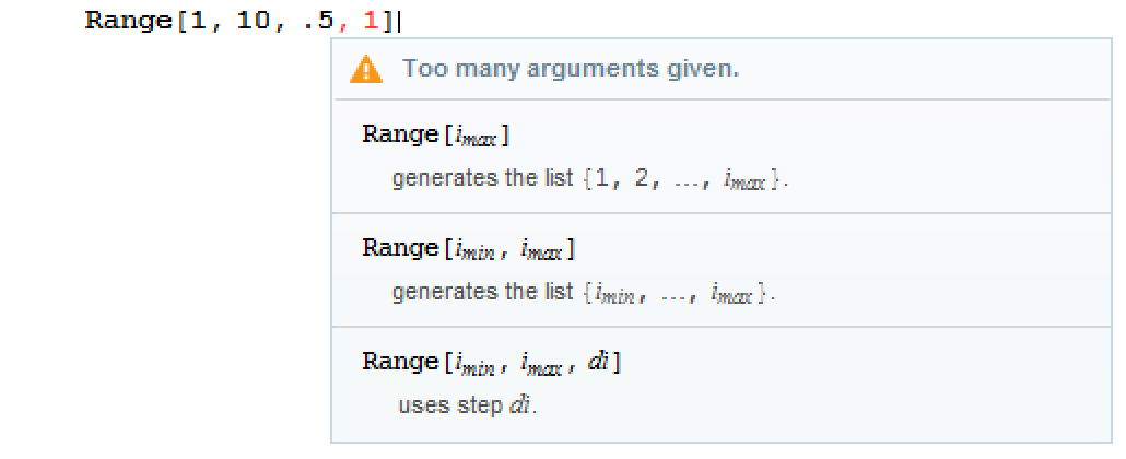 uvm mathematica activation key