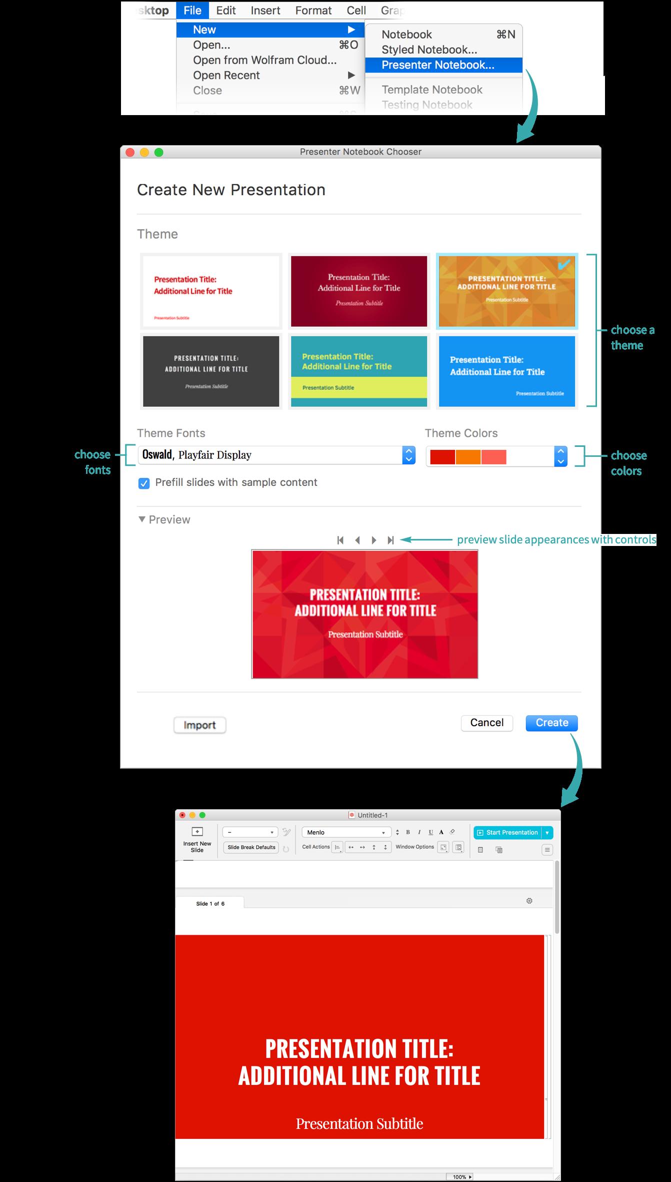 16c4ce7ef Create a Slide Show Presentation—Wolfram Language Documentation