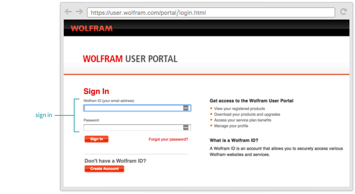 Install Wolfram Enterprise Private Cloud on VMWare—Wolfram