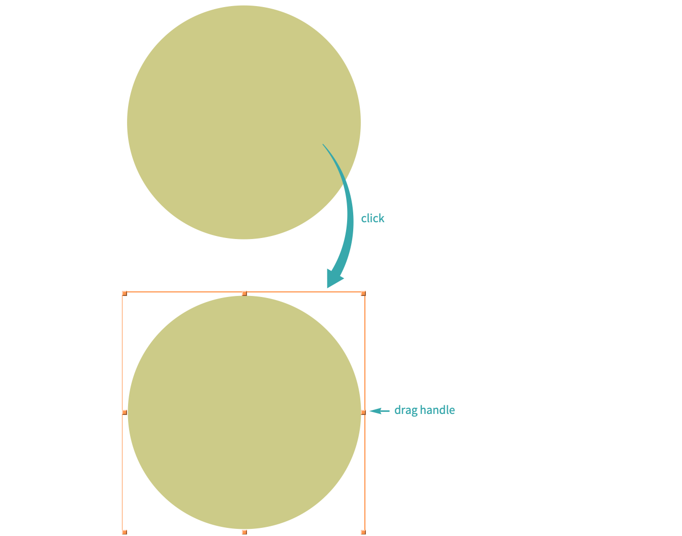 Resize a Graphic—Wolfram Language Documentation