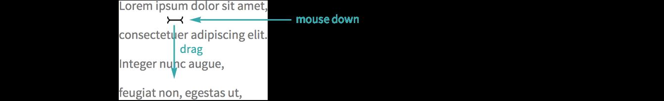 Show Hidden Cell Brackets—Wolfram Language Documentation